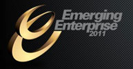 Emerging Enterprise 2011